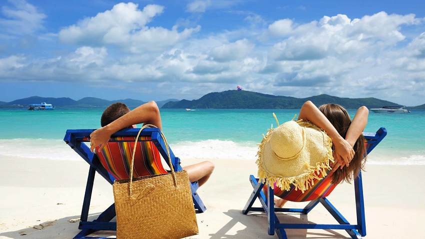 Каждый четвертый челябинец не пойдет в отпуск этим летом