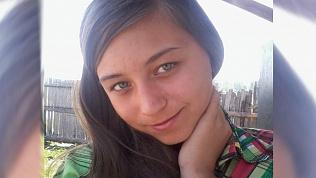 В Челябинской области вторую неделю ищут 15-летнюю девочку