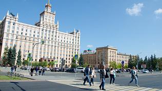 Эксперты выяснили, сколько зарабатывают выпускники челябинских вузов