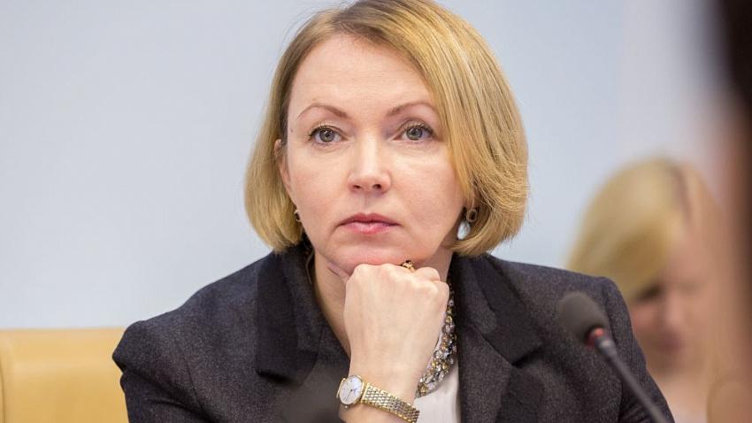В Челябинской области создадут единую службу скорой помощи для всех территорий