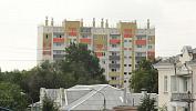 Больше ста семей Копейска получат новое жилье