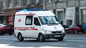 Стало известно о состоянии пострадавших в ДТП с участием Косилова