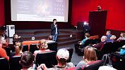 В Челябинске каждый может получить деньги на съемку собственного фильма