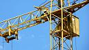 Новая транспортная развязка в Челябинске появится в срок