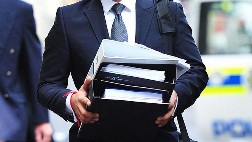 В регионах России сократилось число молодых специалистов, желающих работать в госсекторе