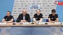 Южнуральцы примут участие в мировом чемпионате WorldSkills