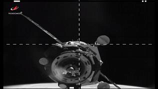 Робот «Фёдор» прибыл на Международную космическую станцию. ВИДЕО