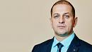 Челябинский РАНХиГС может провести опрос по отставке мэра Златоуста