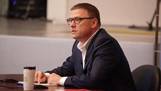 В Челябинской области реализуют проект «губернаторская ординатура»