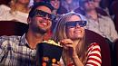 В трех городах Челябинской области в день выборов можно бесплатно получить билет в кино