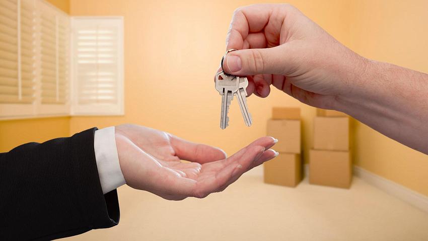 Что проверить перед заключением договора аренды нежилого помещения