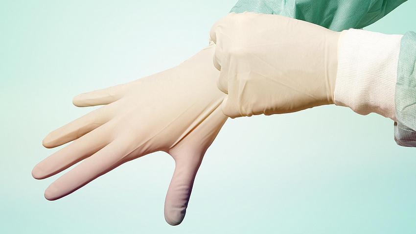 Классификация перчаток по назначению