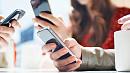 В Челябинской области «Билайн» отметил рост потребления мобильного интернета по итогам расширения сети 4G