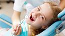 Собственные стоматологи появятся в школах Челябинской области