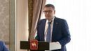 Промышленные предприятия региона может объединить бренд «Сделано на Южном Урале»