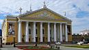 На карте Челябинска отметили самые посещаемые места
