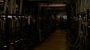 500 километров провода под землю: Челябинск избавят от свисающих «паутин»