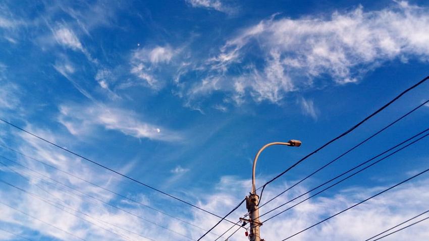 В Челябинске вновь задумались о «Чистом небе»