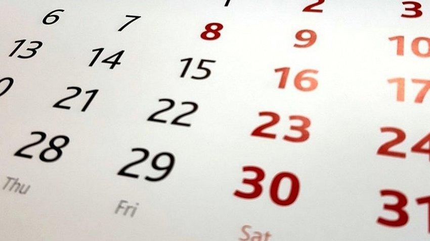 СМИ сообщили о переходе двух южноуральских предприятий на четырехдневную рабочую неделю