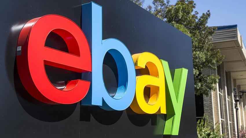Как продавать на eBay — секреты онлайн-бизнеса