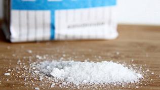Шесть граммов соли на ужин: в челябинском детском саду вывесили оригинальное меню