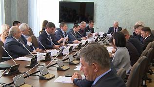 Вырастут стипендии и зарплаты бюджетников в Челябинской области