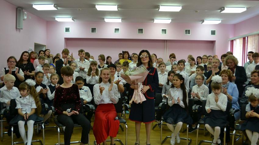 Две челябинки примут участие в международном фестивале «Белая трость»