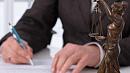Южноуральцы смогут получить бесплатные юридические консультации