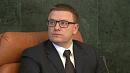 Первое заседание Совета по улучшению инвестиционного климата состоялось в Челябинской области