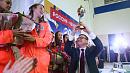 В Челябинской области наградили победителей кубка губернатора по водному поло