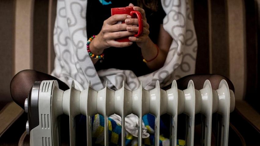В мэрии Челябинска рассказали, почему 300 домов остаются без отопления
