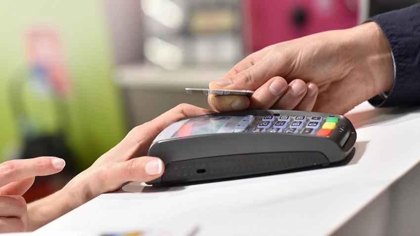 Что такое дебетовая банковская карта?