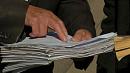 90-летний южноуралец обвиняет банк в хищении его средств