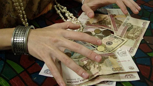 Распознавать «липовые» медгаджеты научат челябинцев