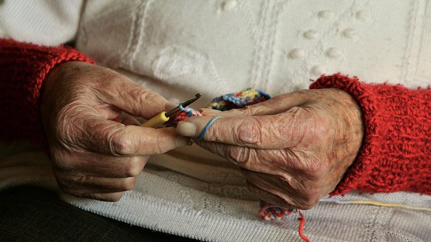 Челябинская пенсионерка полтора года расплачивалась за чужой кредит