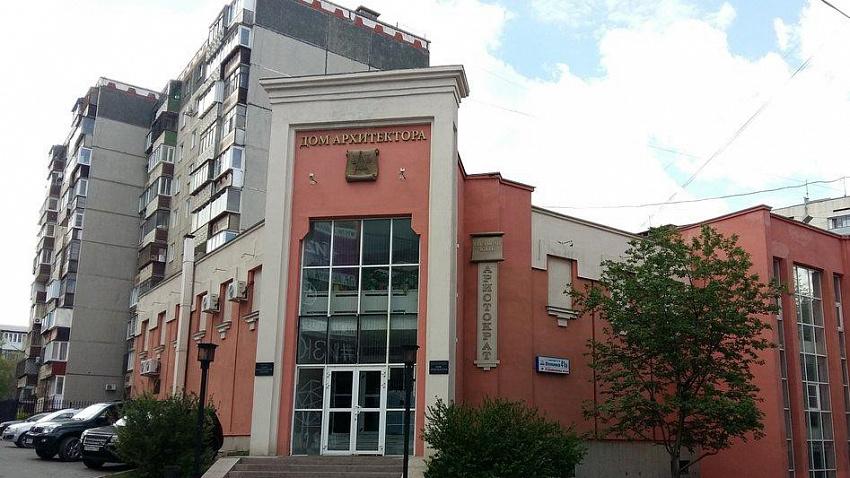 В Челябинске открыт Проектный офис пространственного и транспортного развития города