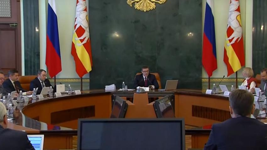 Политолог прокомментировал появление территориальных представителей в Челябинской области