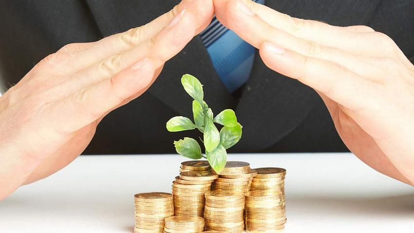 Что собой представляет обязательное пенсионное страхование