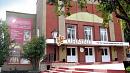 Старейший на Южном Урале театр едет на фестиваль малых городов России