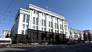 Стало известно, как новые вице-губернаторы «поделят» Челябинскую область