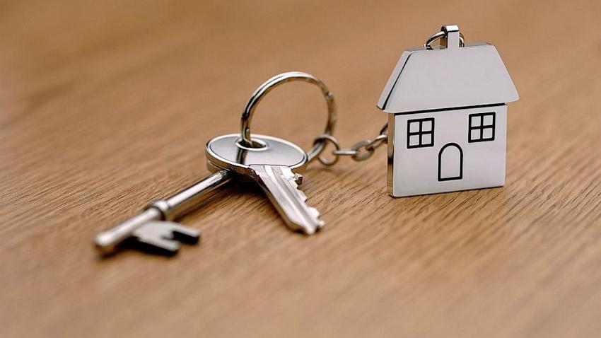 Миасс и Златоуст стали аутсайдерами по темпам продажи квартир на вторичном рынке