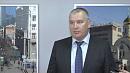Новые отставки в администрации Челябинска