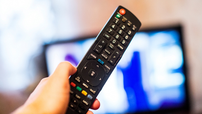 Как смотреть ОТВ после перехода Челябинской области на цифровое телевидение