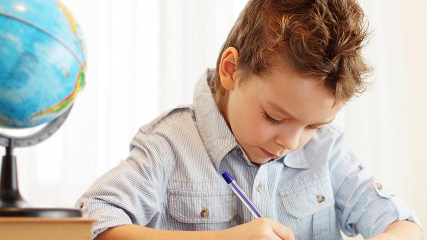 5 вещей, которые мешают развитию детей