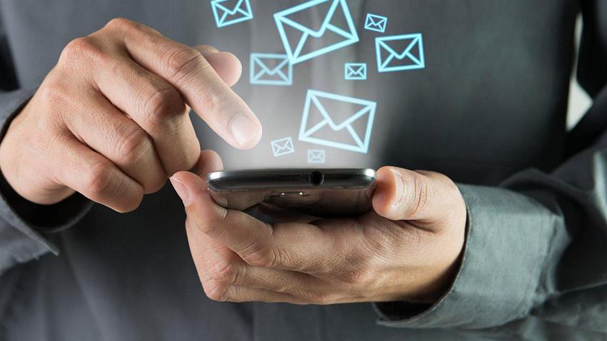 SMS-рассылка — проверенный и эффективный способ рекламы