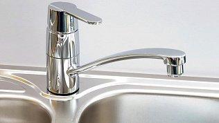 Некачественной водой поили жителей Аши