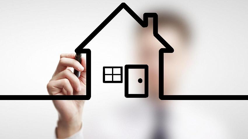 Как по адресу дома узнать, какая управляющая компания его обслуживает?