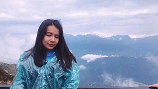 Шахматистка из Сатки оказалась среди сильнейших спортсменов мира