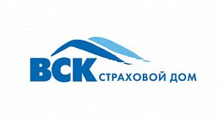 Группа ВСК поднялась на 10 позиций в рейтинге «Эксперт-400»