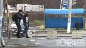 «Террорист» взял в заложники студента ЗлатИКа